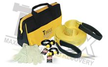 T MAX 5 PIECE RECOVERY KIT